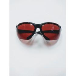 Очила защитни за фотолампа-  51BB - Blue Blocker